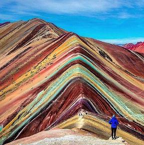 rainbow-mountain.jpg