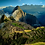 Thumbnail: 7 Day Machu Picchu * Sacred Valley * Cusco   -   Guided Tour _Spiritual
