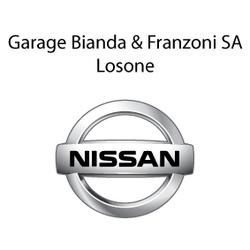BIANDA-FRANZONI