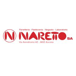 naretto