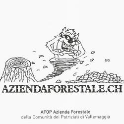 Azienda Forestale