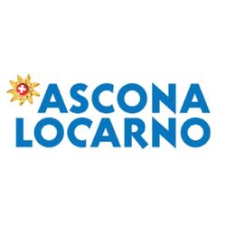 Ascona - Locarno turismo