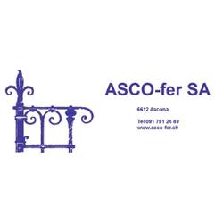 Ascofer