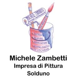 Zambetti Michele