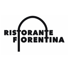 Ristorante fiorentina