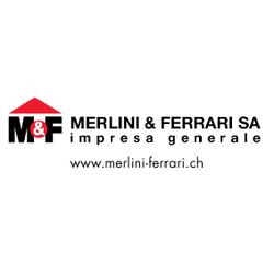 Merlini-Ferrari