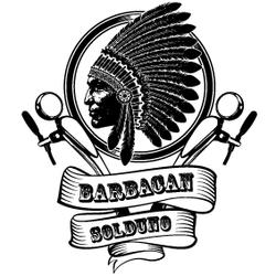 Barbacan