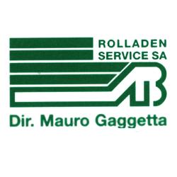 rolladen-service