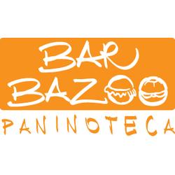 Barbazoo