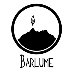 barlume