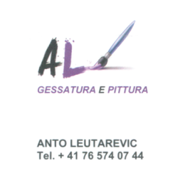 AL Gessatura