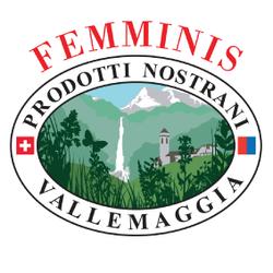 Femminis
