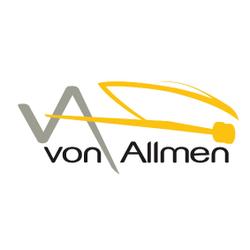 Von-Allmen