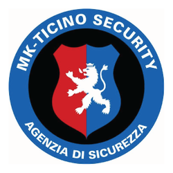 MK Sicurezza