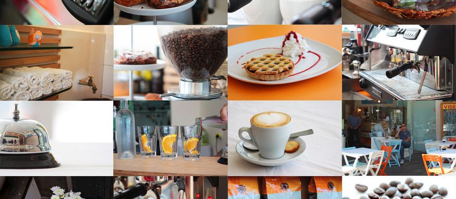 スターバックス≠カフェ