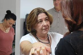 Kıbrıs Aile Dizimi