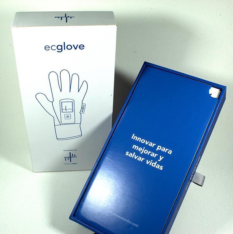 ECGlove 1.png