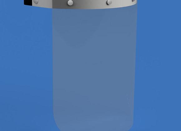 Face Shield 00