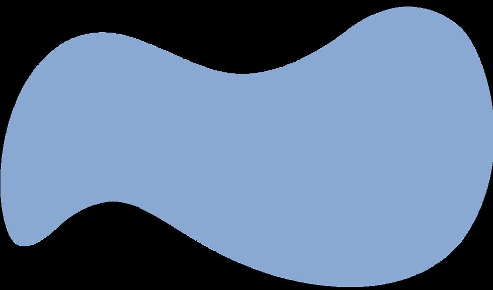 Formas 1_Mesa de trabajo 1.png