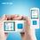 Thumbnail: ECG Portable, confiable y con conectividad Bluetooth
