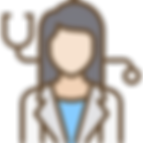 doctor (2).png