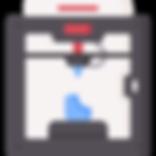 impresora-3d (1).png