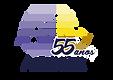 Logo Prancheta 6.png