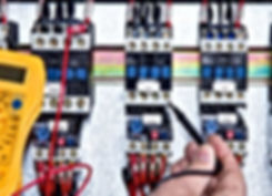 31994-electric-panel.jpg