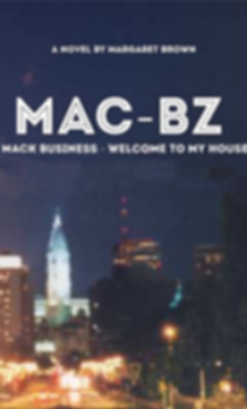 MAC -BZ COVER.png