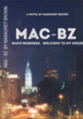 MAC -BZ COVER.jpg