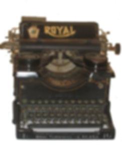 vivian's typewriter.jpg