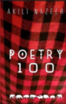 ANDIKO-POETRY 100-.jpg