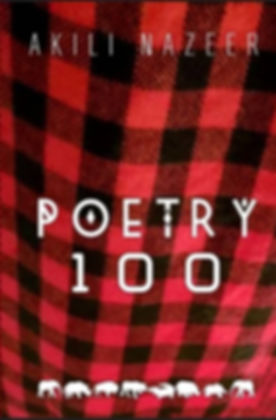 AKILI Poetry 100 - Front Cover-AD (2).jpg