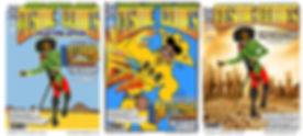 Cosmic Comics Issue Covers-0-1-2.jpg