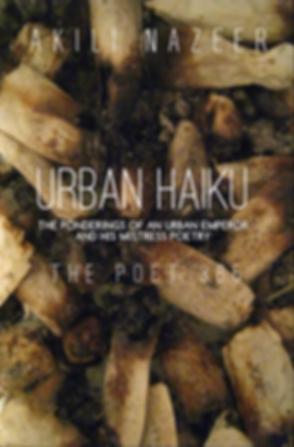 Urban Haiku - Akili Nazeer (175).png