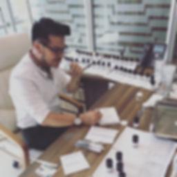 RICARDO RAMOS 1 (2).jpg