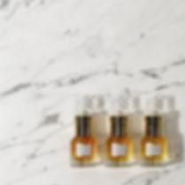 Grossmith_Perfume+Gift+Presentation_10ml