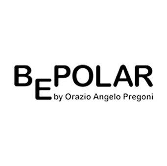 bepolar.jpg