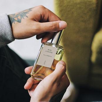 naomi-goodsir-parfums-bois-d-ascese-–-ea