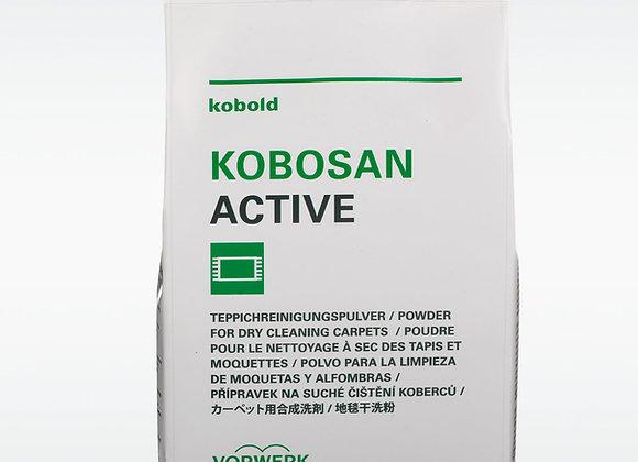KOBOSAN ACTIVE x5