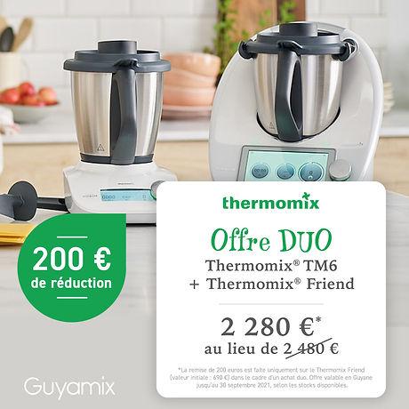 GY - Offre 1 - Réseaux web.jpg