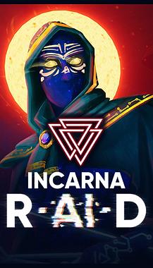 IncarnaRAID_Poster_Vertical.png