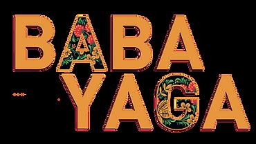 BABAYAGA_LOGO.png