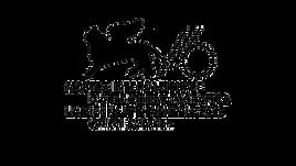 logo-76MIAC-BLACK_ENG-SelezioneUfficiale