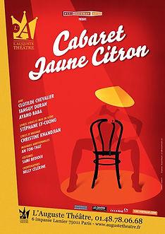Visuel-Cabaret-Jaune-Citron-bd.jpg