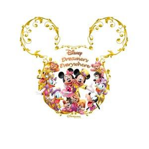 Disney Dreamers Everywhere