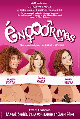 Enooormes poster.png
