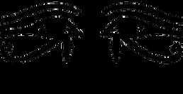 Double Eye STUDIOS logo 2_edited.png
