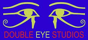 Double Eye logo.png
