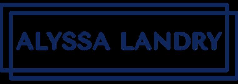 Alyssa new logo horizontal copy.png